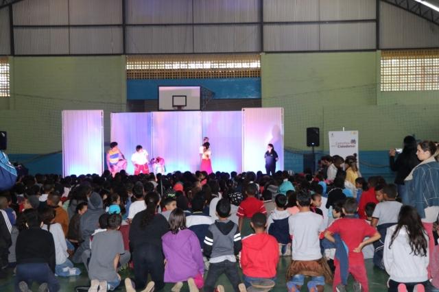 2017_06_01_AC_Cajamar_07