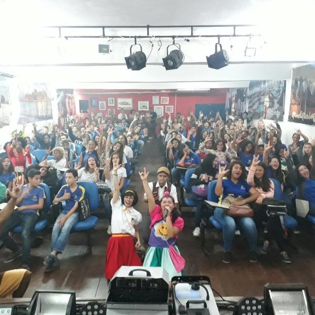 2017_11_06_AC_CaboFrio (15)