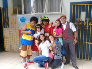 2017_11_06_AC_CaboFrio (25)