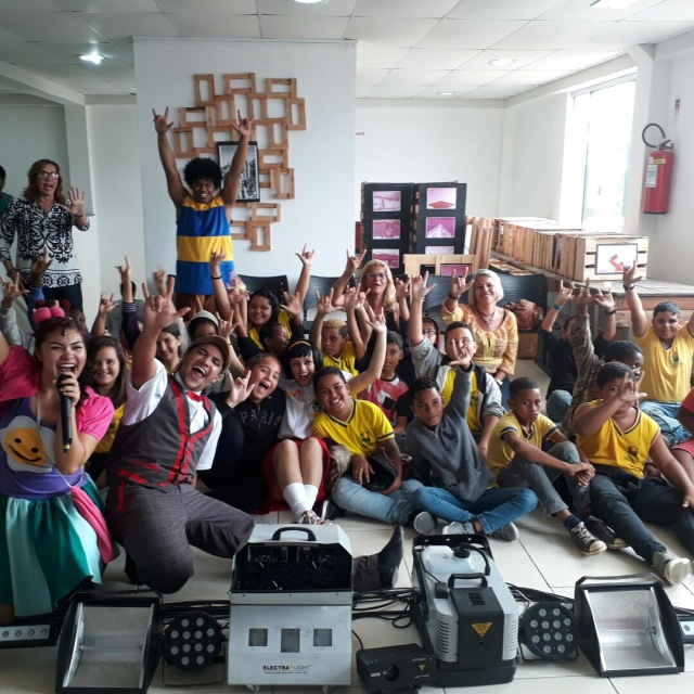 2017_11_07_AC_IguabaGrande (1)